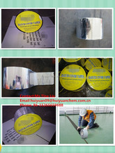 ( 11th year Golden Supplier) Competitive price of Pro-sealing Marine Hatch cover sealing tape, waterproof protection
