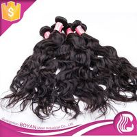 Pretty Raw Large Stock Hair Glue Keratin