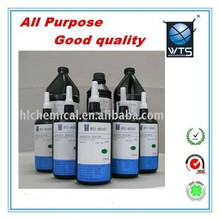 UV cured glue/adhesive for glass to metal/acrylic/