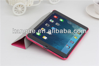 flip leather case cover,flip leather case cover for samsung galaxy tab 3,7 inch leather sleeve tablet case