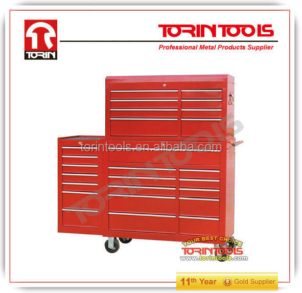 Chests_and_roller_cabinets_TBT4708_X_TBR4711.jpg