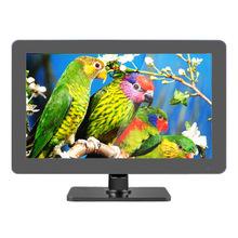 32 inch tv deals 32 inch tv best price
