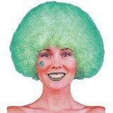 St. Patrick's Day 100th TOP 1 hair hair padding accessory
