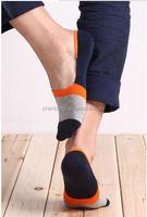 2015 Custom Fashion socks warehouse Professional Factory