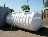 GRP Fiberglass Oil Tank