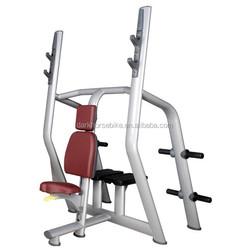 commercial gym equipment, panatta gym equipment, sport equipment gym