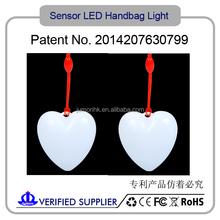 New Sole Hand Bag Light / Surface Mounted Led Bag Light