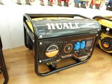 Mobile Gnerator, Home Power Generator