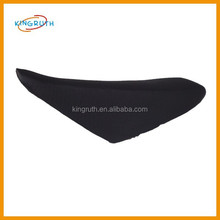News Hot Selling Motorcycle Seat CRF70