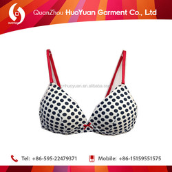 Huoyuan sexy hot sexi phto seamless bra large size xxx sexy bra womens hot se lingerie for fat women