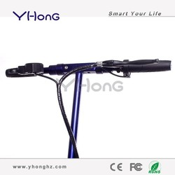 2015 new products CE approved 3 wheel car wheel barrow 4 wheel motorcycle