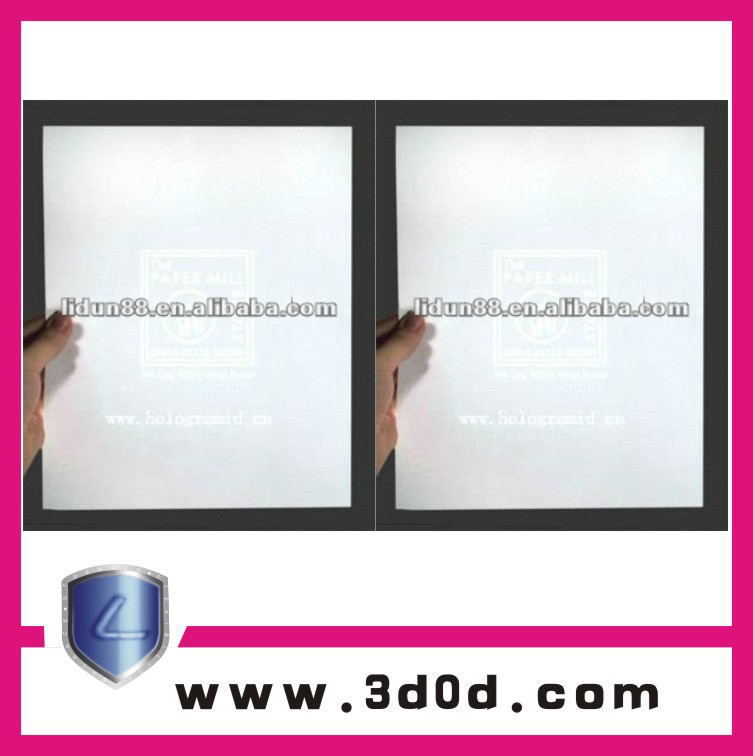 custom watermark security paper Increase security and protect your digital environment  watermarking is a feature that allows you to print a digital signature or custom text on every page.
