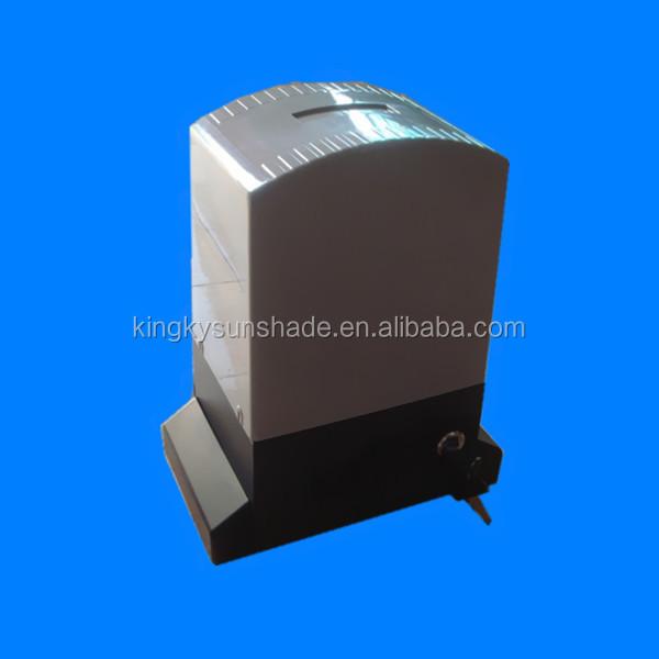 Electric sliding door operator motor buy sliding door for Electric motor for sliding gate