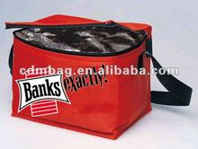 2012 cooler shopping bag
