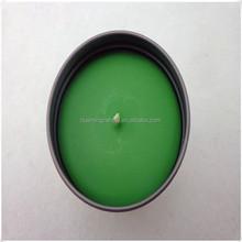 decorative candles cup holder tea light +0086-15032098633