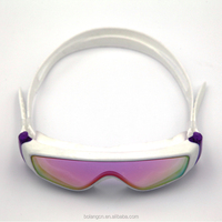 2015 hot sales sex products adult swim goggles