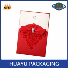Top quality fancy handmade greeting cards wholesale