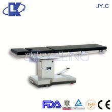 portable examination table animal dissecting table surgical light portable