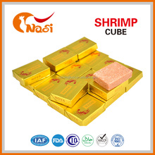 Nasi soy sauce ingredients shrimp cube for sale