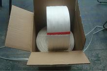 2015 19mm heavy-duty woven polyester strap