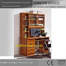 Economic Best-Selling english style wooden furniture