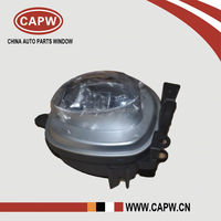 Toyota CAMRY ACV30 Fog Light RH 81211-33210 Car Auto Parts