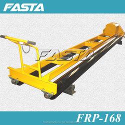Fasta FRP-168 concrete internal vibrator