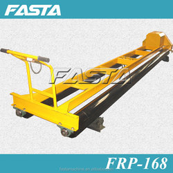 Fasta FRP-168 small concrete internal vibrator