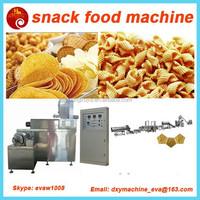 automatic snack press machine food processor price