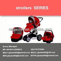 good knorr baby stroller for hot sell and best sell