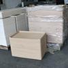 Plastic Vacuum Thermoforming, Custom Vacuum Forming Product, ABS Vacuum Forming Manufacturer