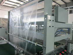 Shanghai easy operate sealer manufacturer
