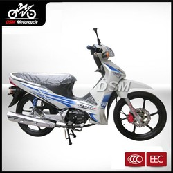 EEC certification Chinese 50CC 110CC 150CC cub motorcycle sale