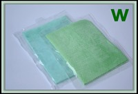 pva absorbent microfiber sport towel auto pva chamois 112