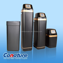Canature CS9H whole house water softener system