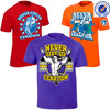 Custom design t shirt brand of your own