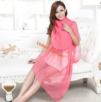 Wholesale printed 2015 Summer Women Ice Silk Beach Sarong,Fashion new design sexy pareo beachwear