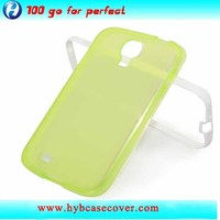 china product cell phone case for samsung s4 price in thailand