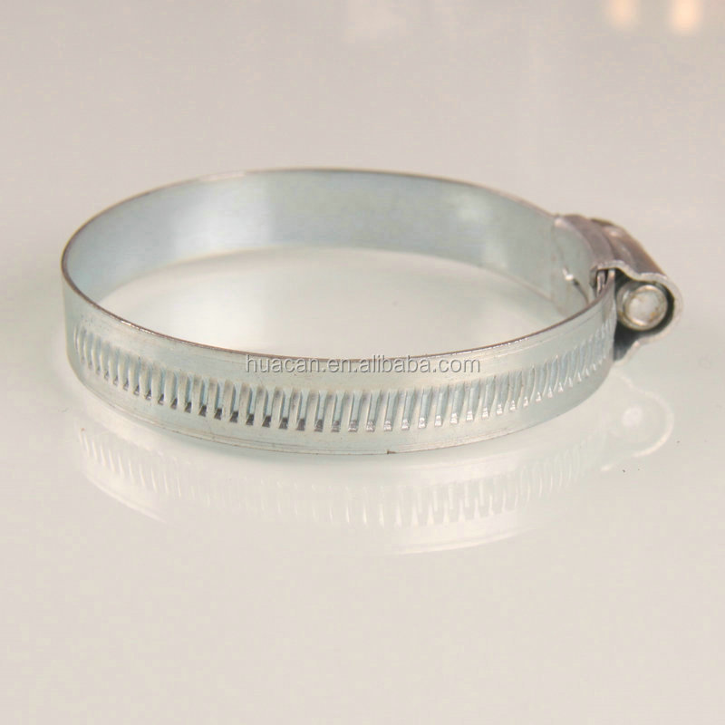 Good quality iron bathroom fittings air hose clamp made in for Quality bathroom fittings