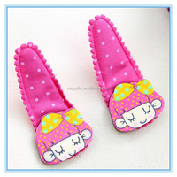 MECY LIFE wholesale cheap fashion kids cute cartoon hair accessories for little girls