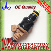 High Performance Fuel Injector For VW Jetta Golf Passat Corrado 2.8L V6 0280150953