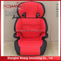 Fast delivery car baby seat with best quality