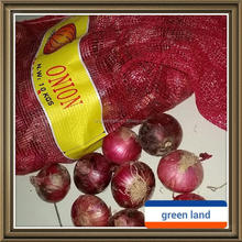 onion price in china