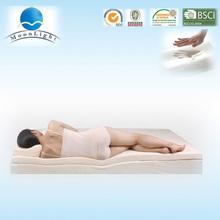 alibaba china hot selling mattress gel memory foam