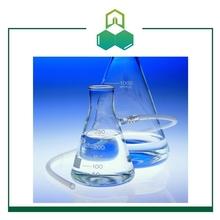 Hplc acetonitrile, CAS n º 75 - 05 - 8