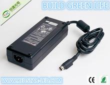 12v dc 5w led power supply