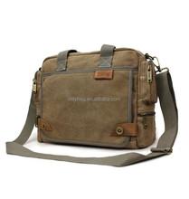 2015 Popular Customized cotton canvas bag promotion,Recycle organic cotton pvc promotion shoulder bag TB-B-150116-03