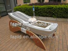 jade roller heat massage table 6018E+