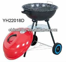 rotating grill rotisserie spit cast iron bbq grills grill chef bbq,brick barbecue,bbq grill,japanese charcoal grill bbq lighter