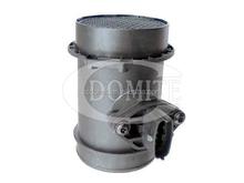 Mass Air Flow Sensor Meter For HONDA 16400-PDD-X00